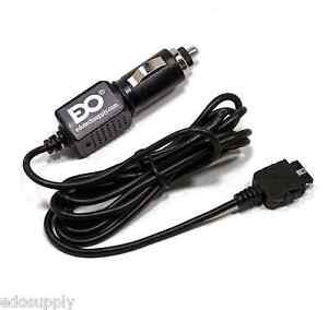 12V-Car-Charger-Cord-for-Garmin-nuvi-750-755T-760-770-785T-850-885-Auto-GPS-Dock