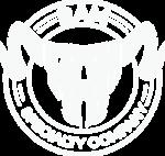 RAM Specialty Company