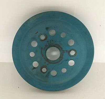 GM Pulley 3755820BC Chevy