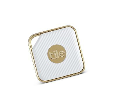 Tile Style 1-pack