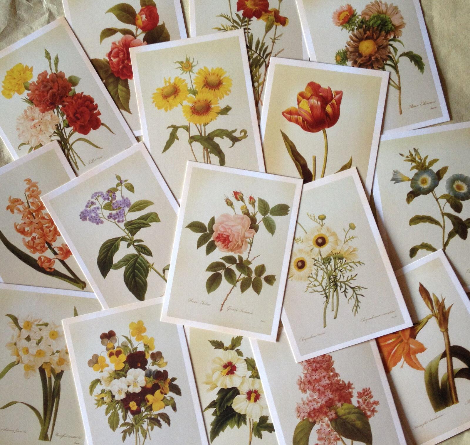 Продам открытки для коллекции, 60-летием