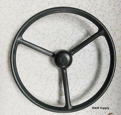 Tractor Steeringwheel To Fit Kubotab2400 B4200 B5100 B6000 B6100 B7100 B8200