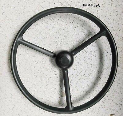 Tractor Steering Wheel To Fit Kubota L185 L235 L245 L275 L305 L345 L355