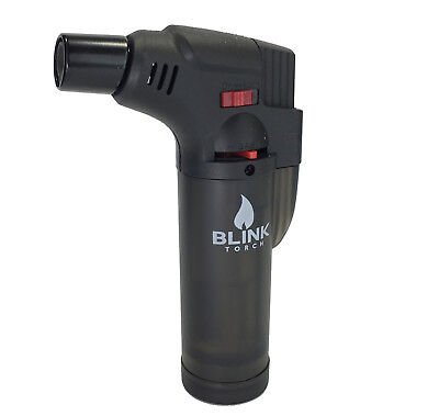 1 pc Blink Torch-Professional for Home Chefs Random color sent out(L300)