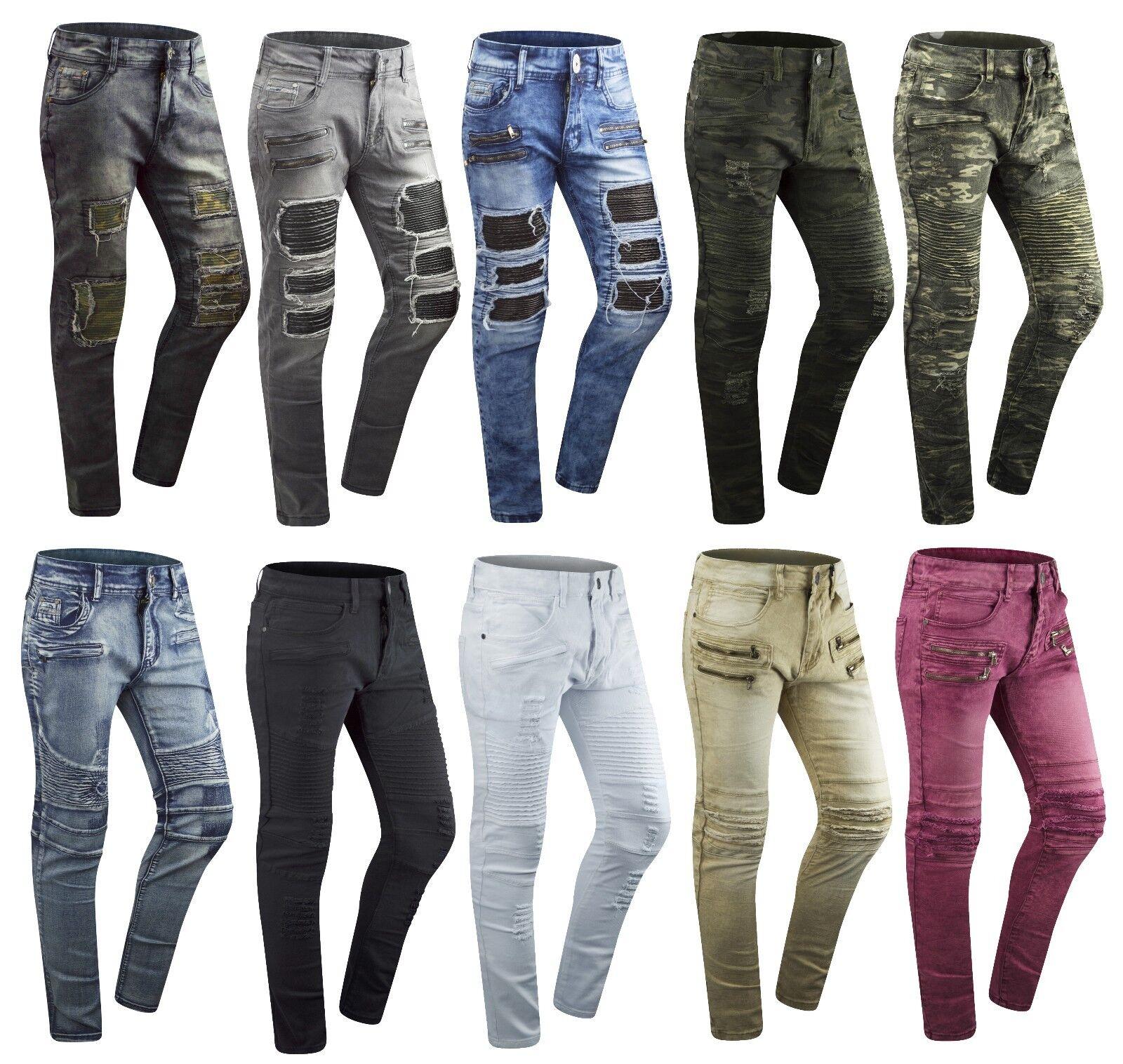 выплаты евау джинсы из америки лицам