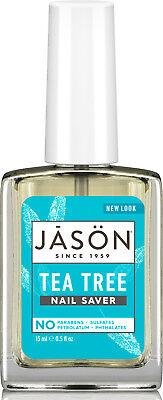 Jason Nail Saver Ttree