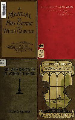 Инструкция книги 160 OLD BOOKS ON