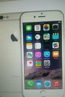 Сотовые телефоны Apple iPhone 6 -