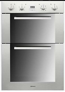 Brand new wall oven Italian made Upper Burnie Burnie Area Preview