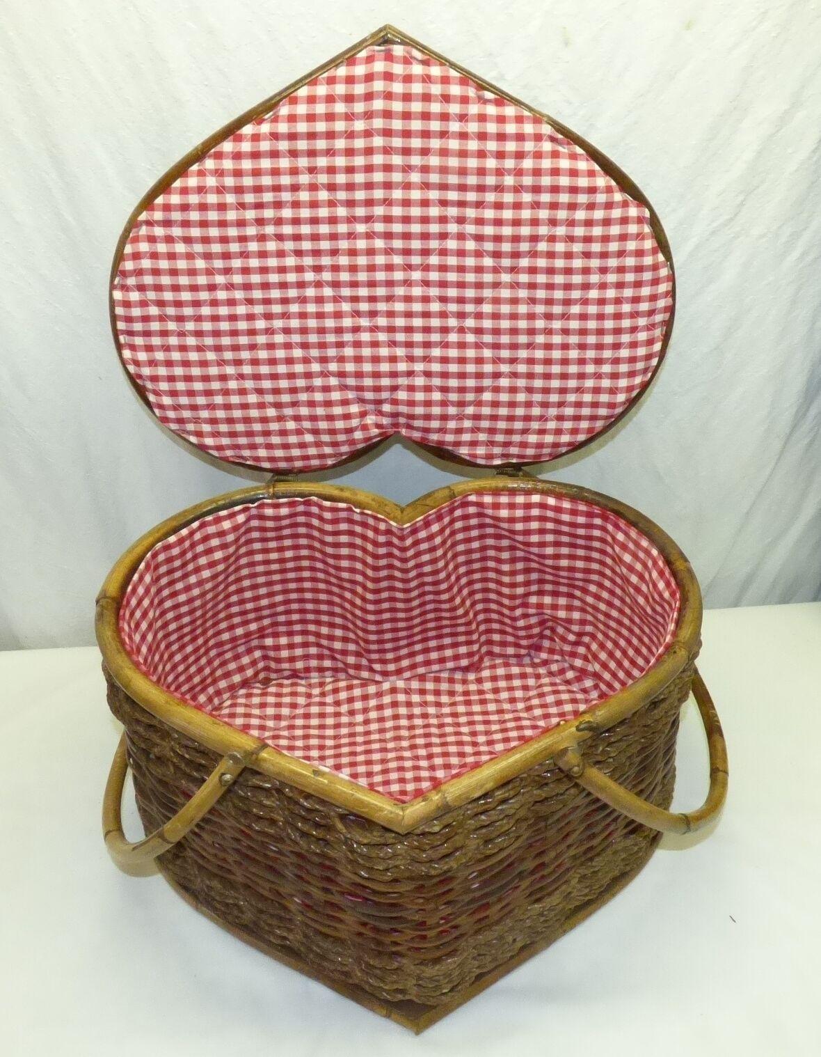 Baskets , Decorative Collectibles , Collectibles