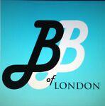 BB OF LONDON