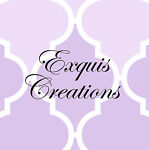 Exquis Creations