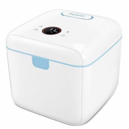 Papablic Uv Sterilizer and Dryer