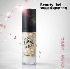 Beauty Kei (Pack of 2) 3D Silky BB Starter: Primer with SPF 25 60ml