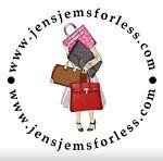 Jen's Jems for Less