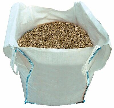 10mm Shingle,Gravel Bulk Bag
