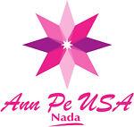 Ann Pe USA