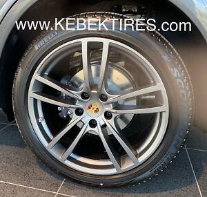 Tire $69 pneu 235/65r17 225/60r17 215/55r17 205/50r17 245/45r17