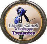 NorthCoastVintageTreasures