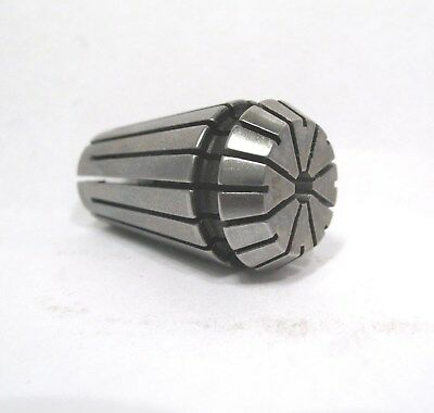 Er16 Spring Collet 18 - 16125 - New - Free Shipping