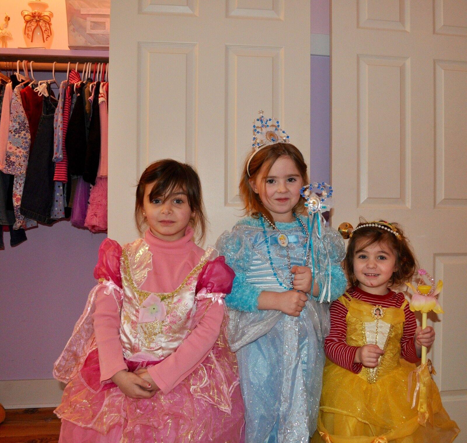 My Daughters Closet 4U