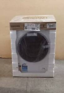 FREE DELIVERY Brand new in box Samsung 8.5kg Front Load
