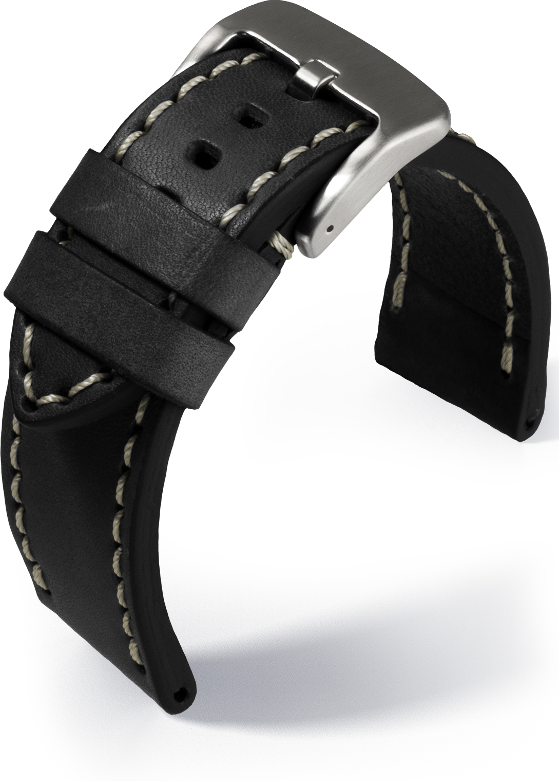 wristwatch bands - HD1089×1519