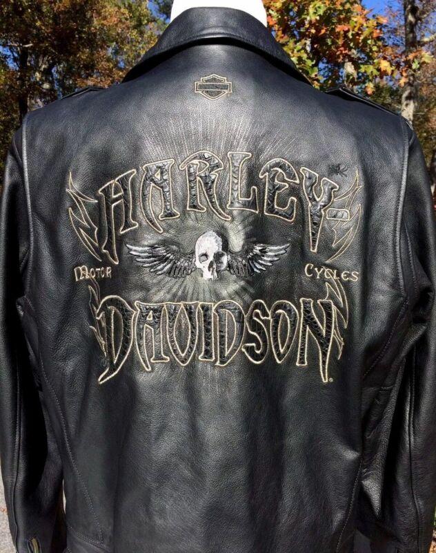 Harley Davidson RELIC Men