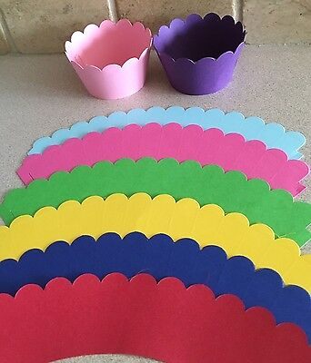 cupcake liner for sale  Shipping to India