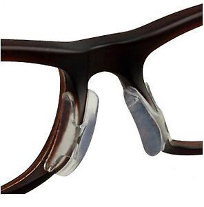 dbf65cde40ffd Glasses Adjusting Nose Pads
