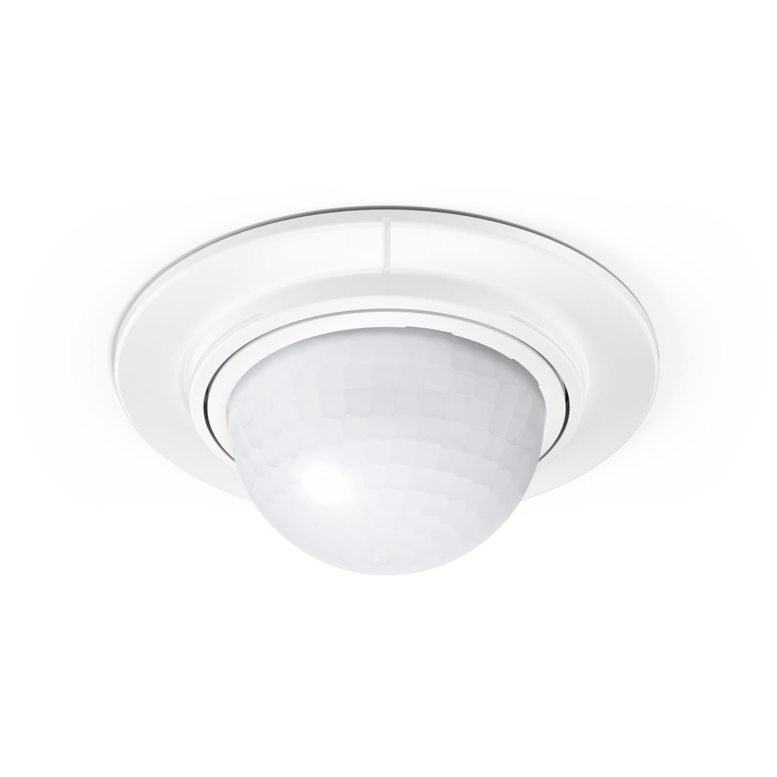 $_57 Elegantes Steiner Lampen Mit Bewegungsmelder Dekorationen