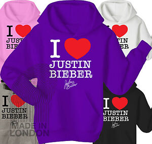 I-Love-Justin-Bieber-Hoodie-Top-All-Sizes-and-Colours