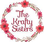 The Krafty Sisters