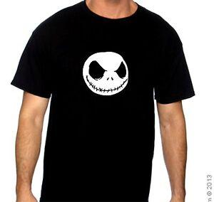 Jack-Skellington-t-shirt-the-nightmare-before-christmas