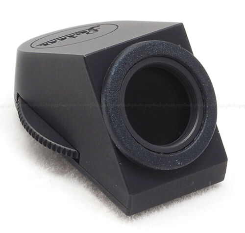 LEICA ANGLE VIEWFINDER M #12531 NEW