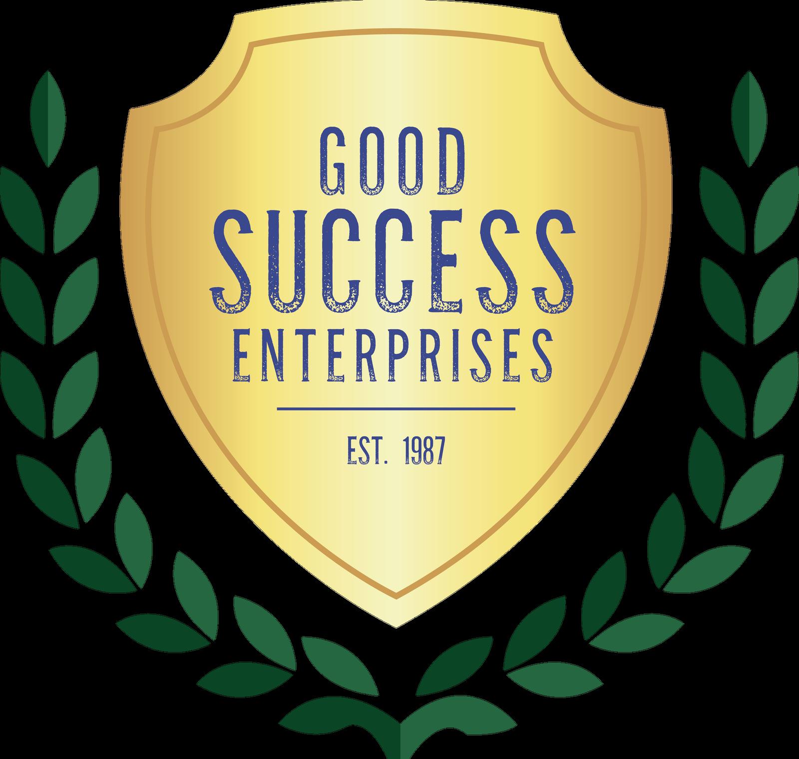 Good Success Enterprises