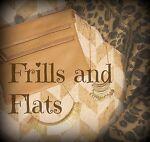 Frills and Flats