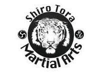 Croydon Shiro Tora Martial Arts Association