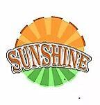 sunshinesandwichshop