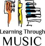 Learning Through Music Woodville Charles Sturt Area Preview