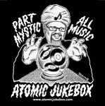 Atomic Jukebox