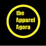 the Apparel agora