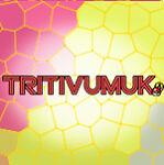 tritivumuk