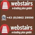 webstairs