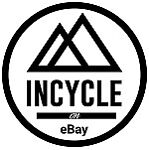 incycle-bicycles