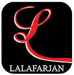 Lalafarjan Tanzshop