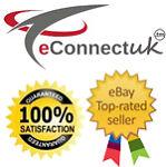 eConnect-UK