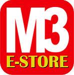 M3E-Store