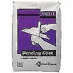 Bonding Coat 25KG Bag