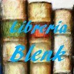 blenk